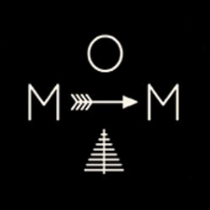 Men-of-Mountains-logo