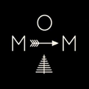 Men-of-Mountains-logo