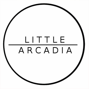 Little Arcardia