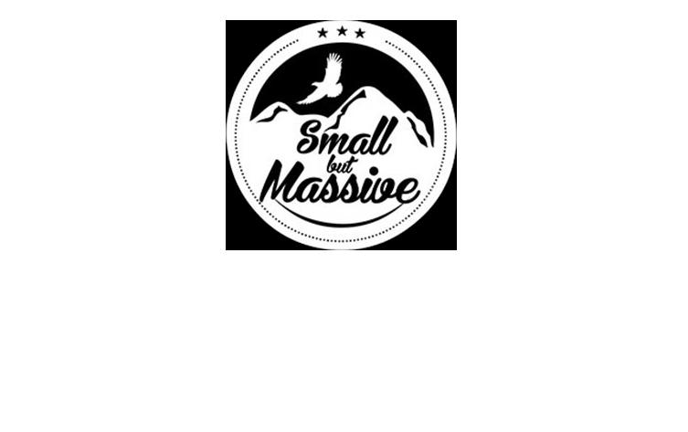 Glasgowbury Music Festival - Glasgowbury