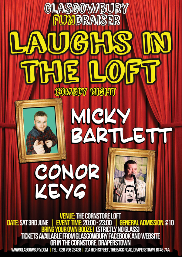 Laughs-in-the-loft-june-2017-WEB