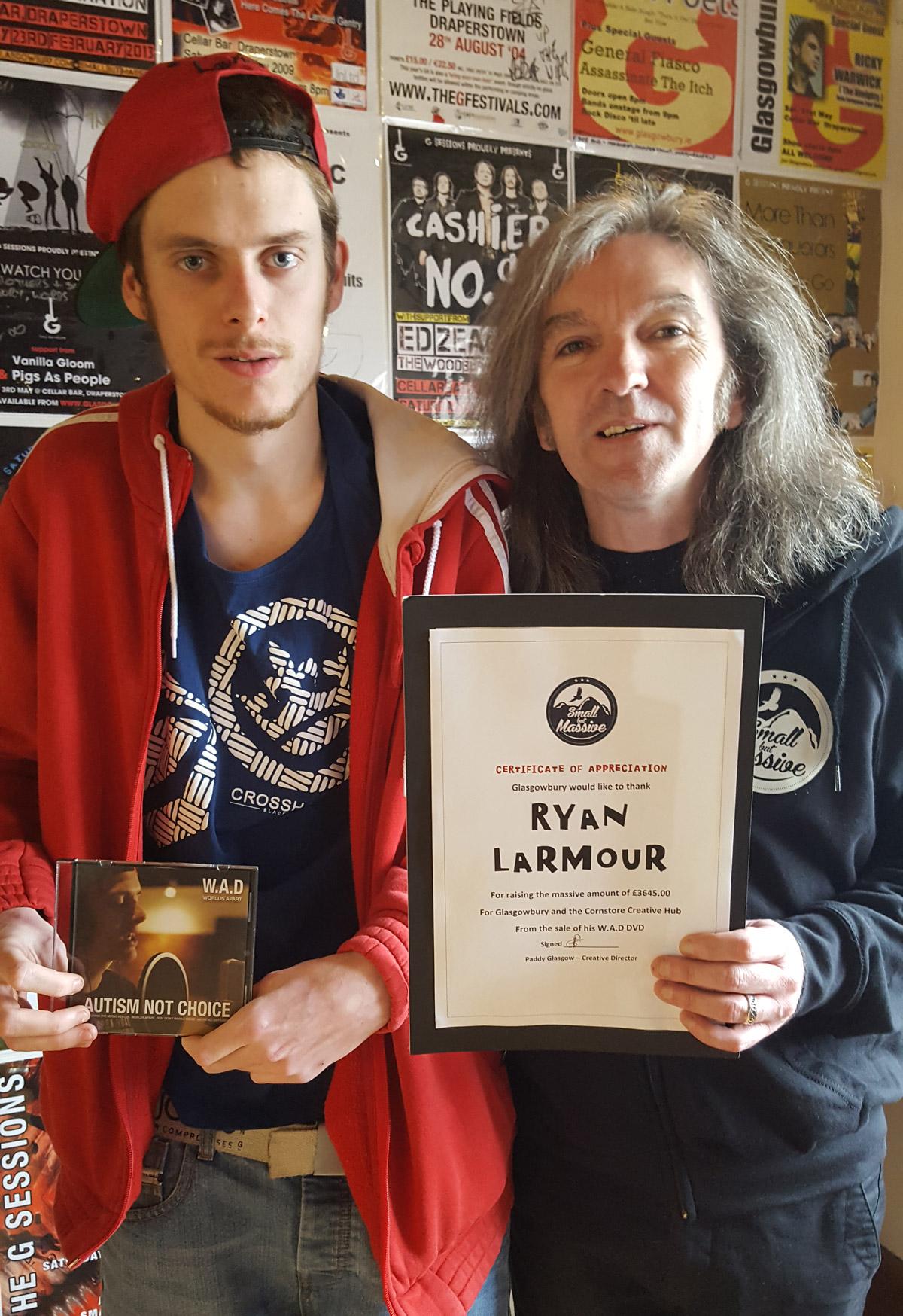 Paddy-and-Ryan-Larmour