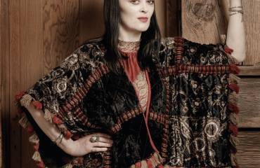 G Sessions: Bronagh Gallagher