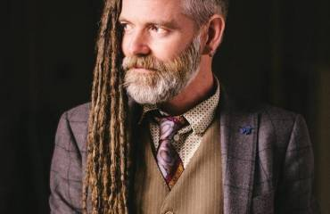 G Sessions: Duke Special