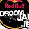 G Sessions and Red Bull combine in Derry