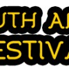 Glasgowbury host 3 day youth arts festival