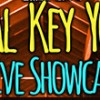 Rural Key Youth Live Showcase