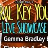 Rural Key Youth Live Showcase