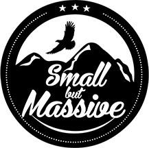 SmallButMassiveWeb