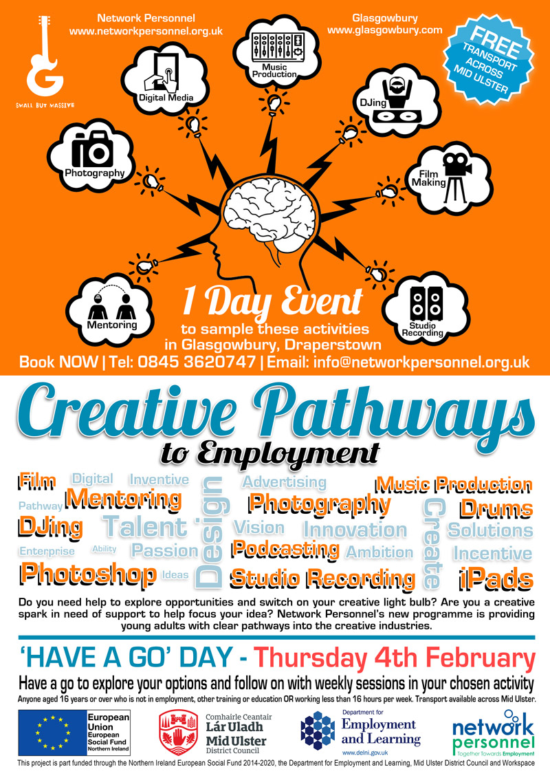 Creative-Day-Poster-Final-Version-(WEB)